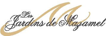 Maison & chambres d'hôtes à Mazamet